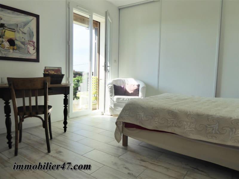 Sale house / villa Casseneuil 477000€ - Picture 12