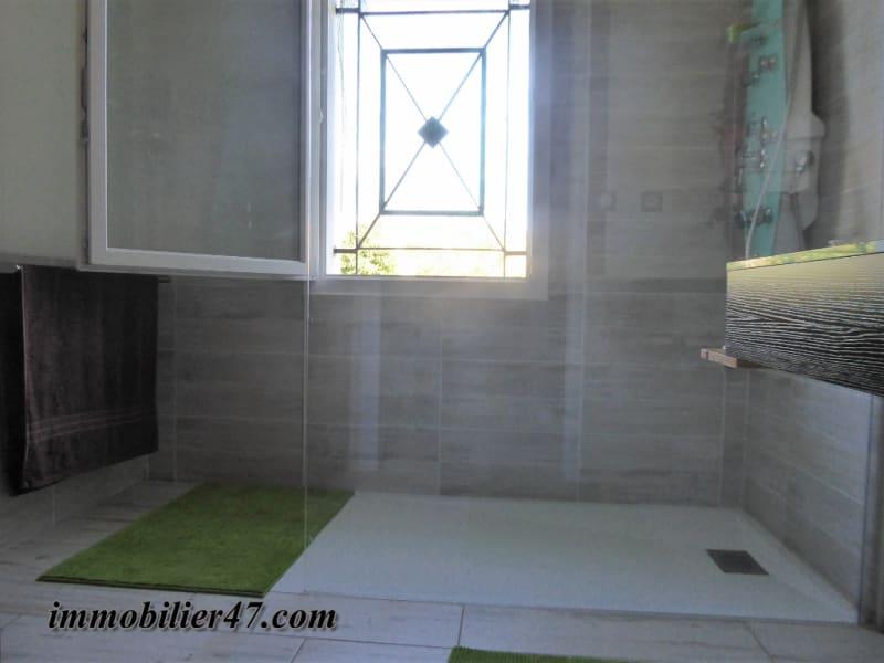 Sale house / villa Casseneuil 477000€ - Picture 14