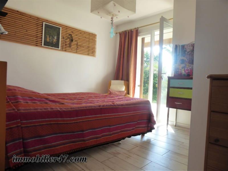 Sale house / villa Casseneuil 477000€ - Picture 16