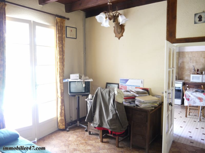 Sale house / villa Tombeboeuf 159 500€ - Picture 9
