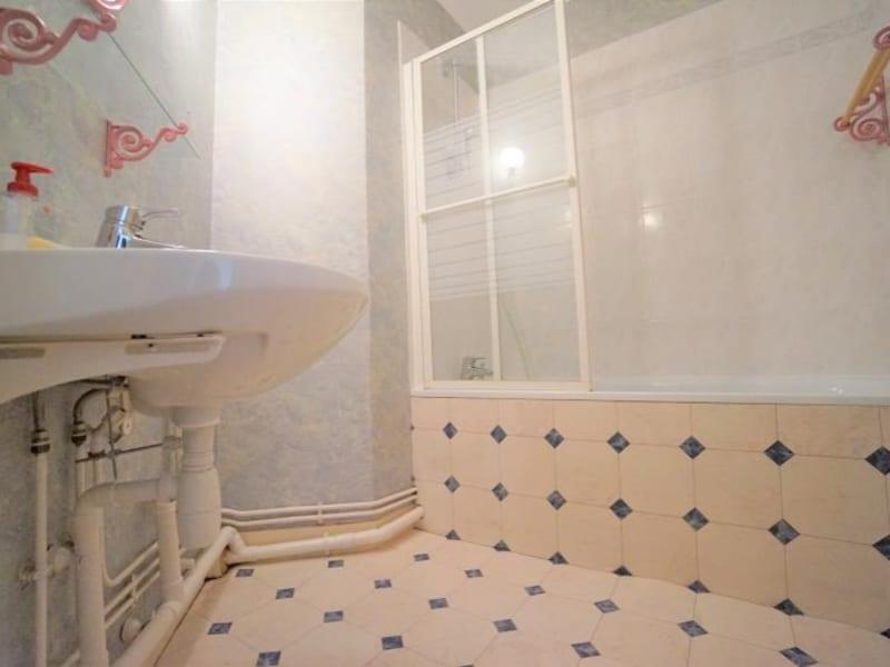 Sale apartment Le mans 81000€ - Picture 5