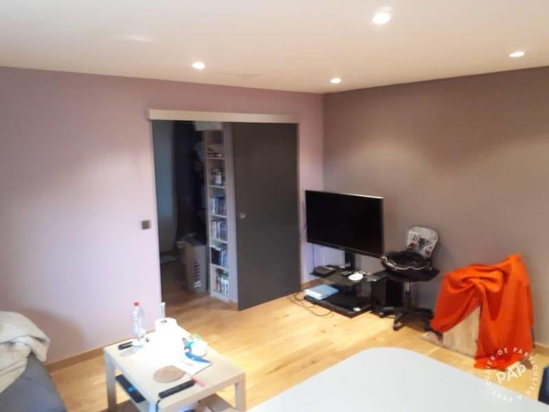 Vente appartement Bagnolet 280000€ - Photo 2