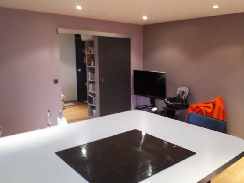 Vente appartement Bagnolet 280000€ - Photo 4