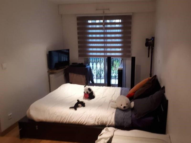 Vente appartement Bagnolet 280000€ - Photo 6