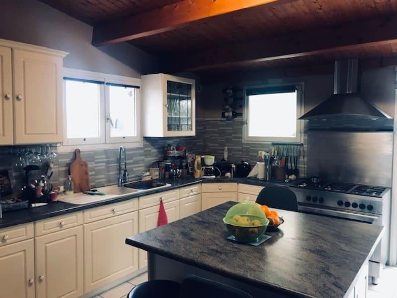 Vente maison / villa Forges 306500€ - Photo 5