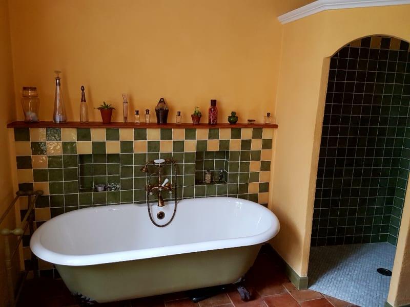Vente maison / villa Orange 825000€ - Photo 8