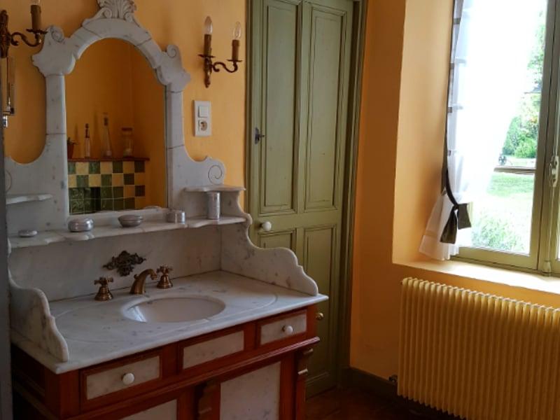 Vente maison / villa Orange 825000€ - Photo 9