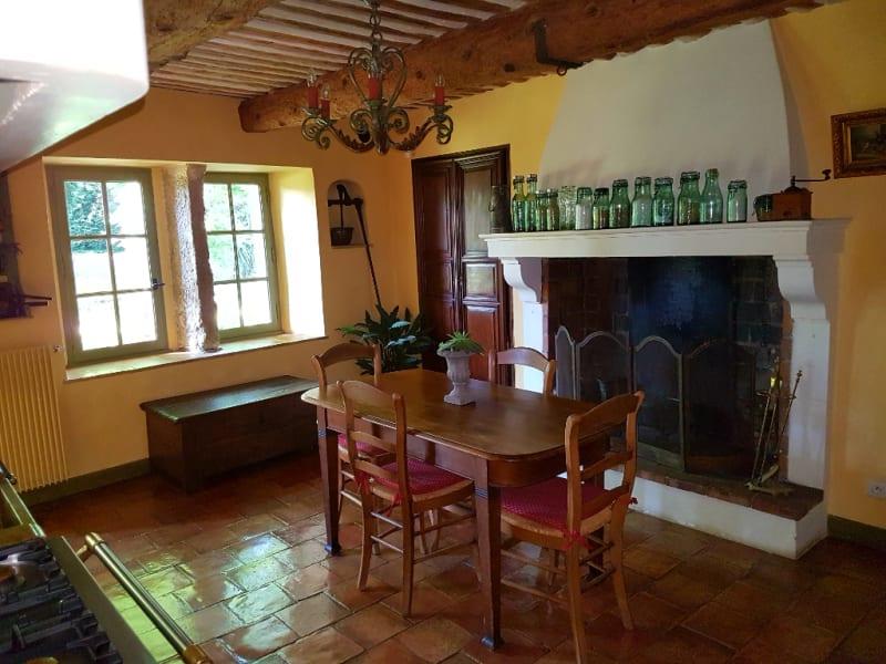 Vente maison / villa Orange 825000€ - Photo 10