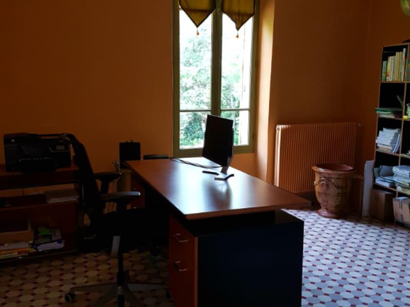 Vente maison / villa Orange 825000€ - Photo 11