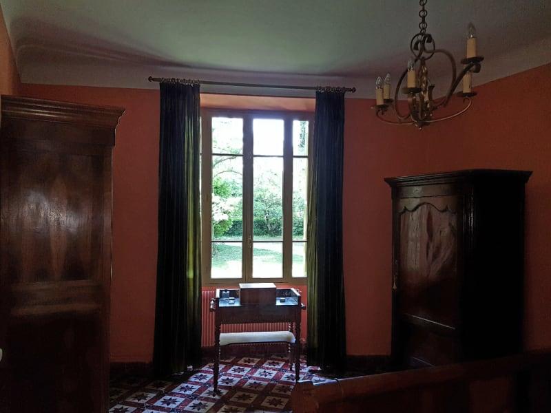Vente maison / villa Orange 825000€ - Photo 12