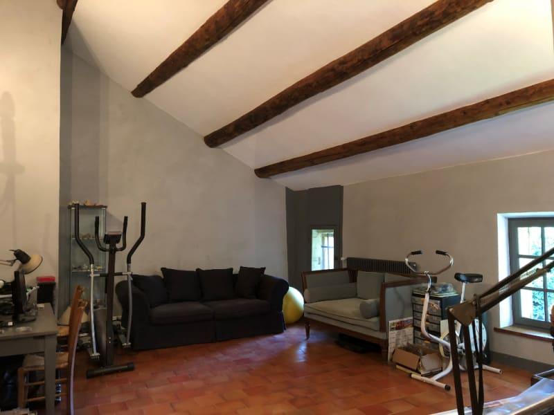 Vente maison / villa Orange 825000€ - Photo 13