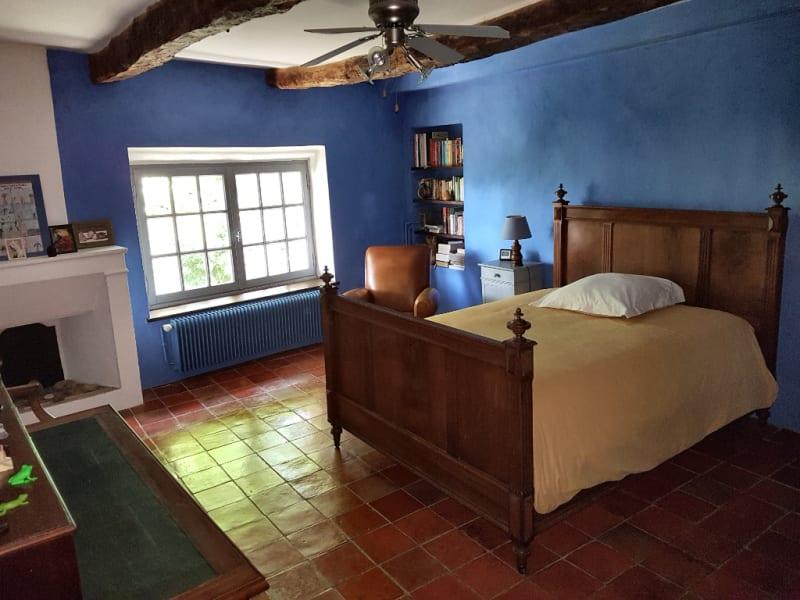Vente maison / villa Orange 825000€ - Photo 14