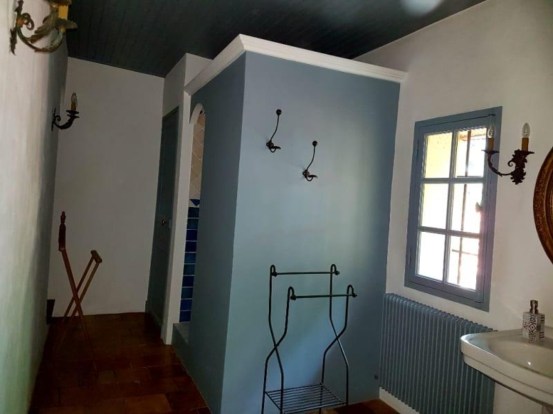 Vente maison / villa Orange 825000€ - Photo 15
