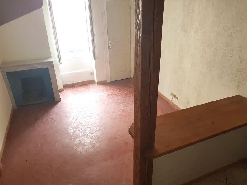 Vente appartement Brue auriac 70000€ - Photo 1
