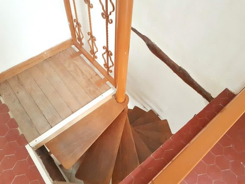Vente appartement Brue auriac 70000€ - Photo 3