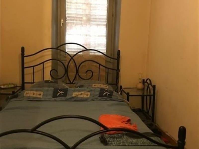 Vente appartement St maximin la ste baume 88000€ - Photo 3