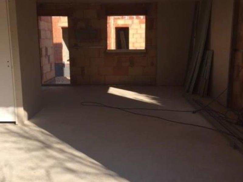 Sale house / villa St maximin la ste baume 335000€ - Picture 2