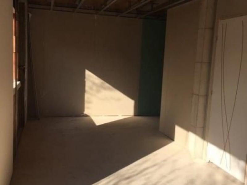 Sale house / villa St maximin la ste baume 335000€ - Picture 3
