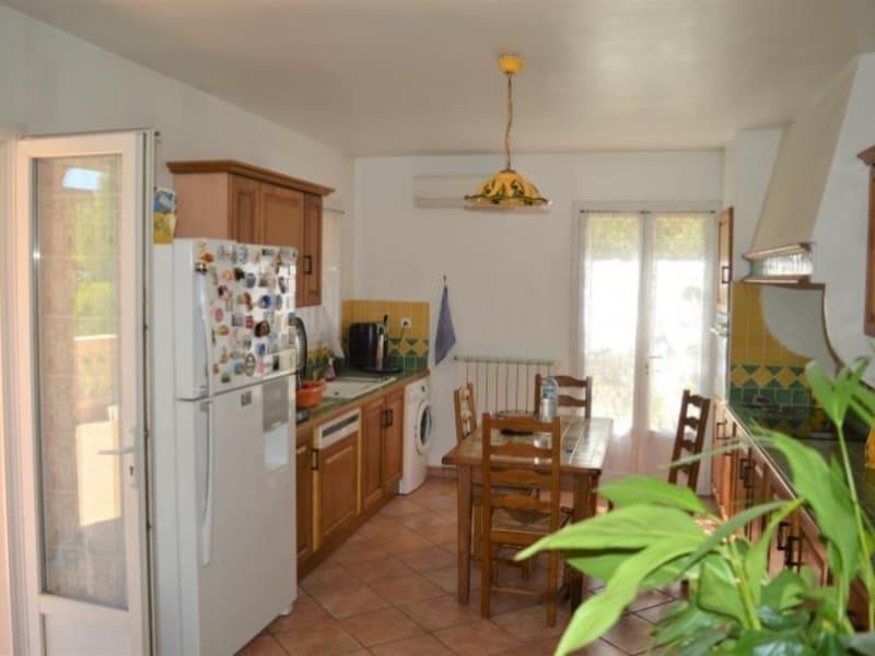 Sale house / villa St maximin la ste baume 539000€ - Picture 5