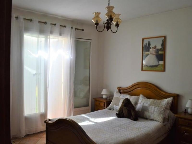 Sale house / villa St maximin la ste baume 539000€ - Picture 6