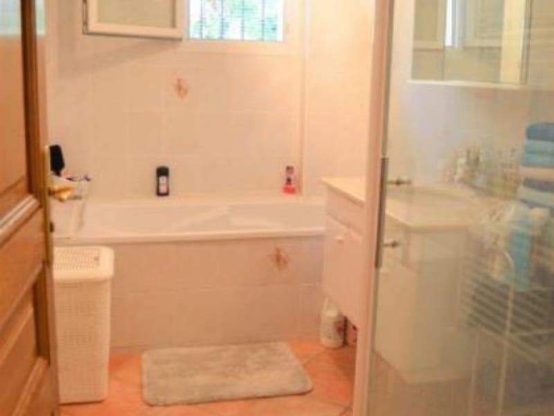 Sale house / villa St maximin la ste baume 539000€ - Picture 7