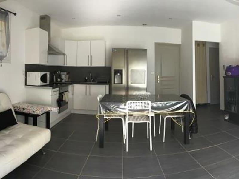 Sale house / villa St maximin la ste baume 539000€ - Picture 8