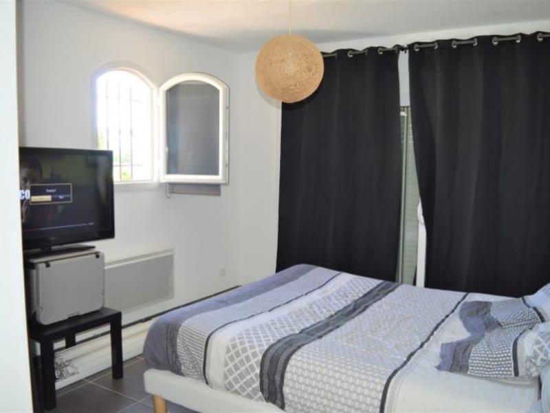 Sale house / villa St maximin la ste baume 539000€ - Picture 9