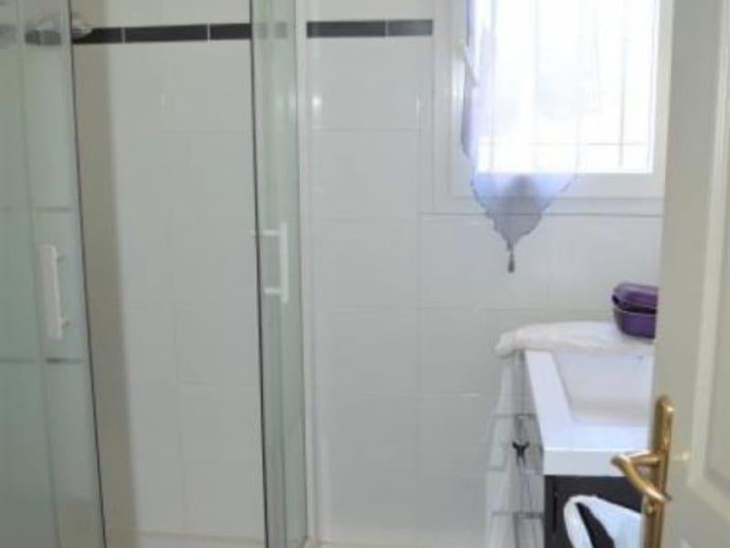 Sale house / villa St maximin la ste baume 539000€ - Picture 10