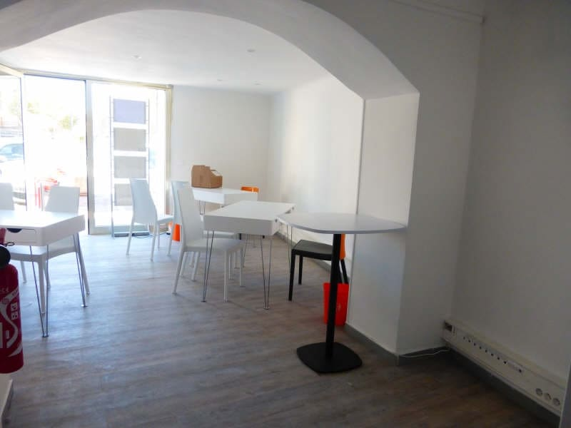 Sale empty room/storage St maximin la ste baume 10000€ - Picture 1