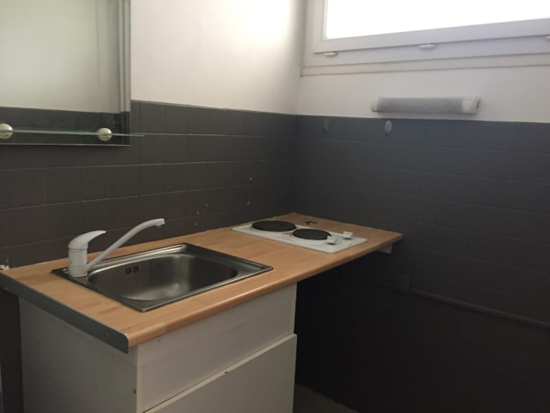 Rental apartment Aix en provence 450€ CC - Picture 7