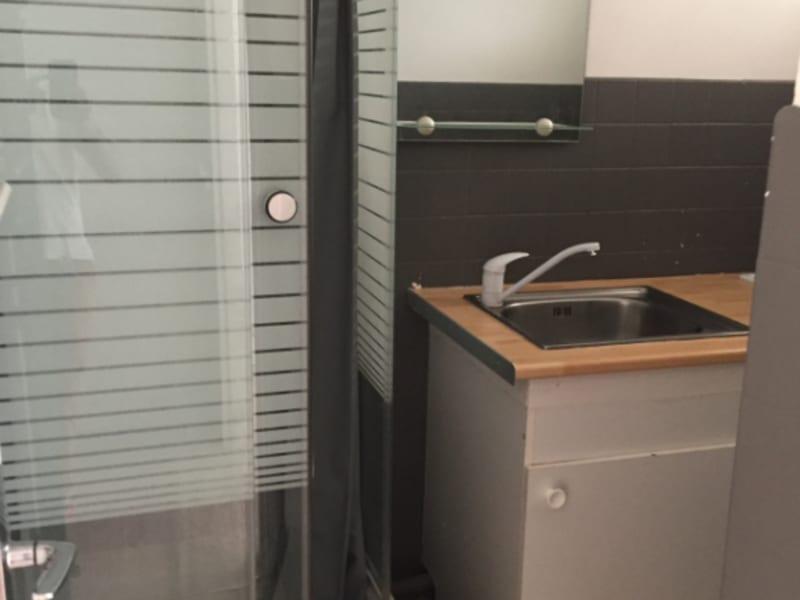 Rental apartment Aix en provence 450€ CC - Picture 8