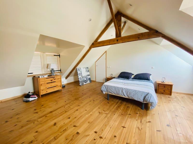 Sale house / villa Cancale 313352€ - Picture 2