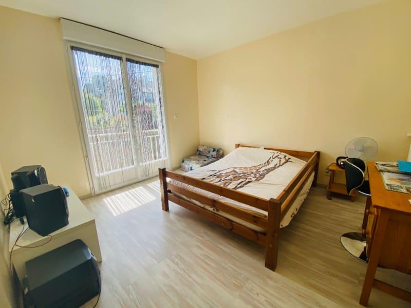 Sale house / villa Cancale 313352€ - Picture 3