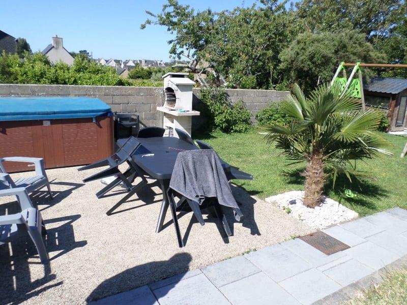 Sale house / villa Cancale 313352€ - Picture 4