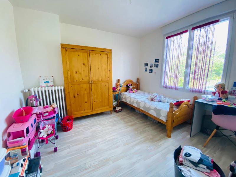 Sale house / villa Cancale 313352€ - Picture 5