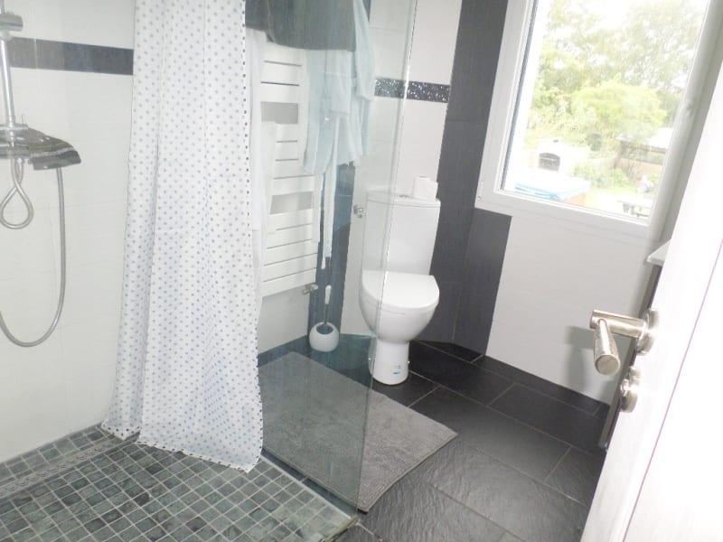 Sale house / villa Cancale 313352€ - Picture 7