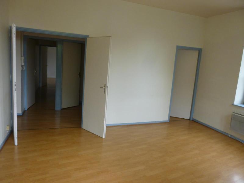 Location appartement Sain bel 465€ CC - Photo 2