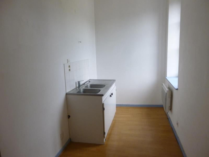 Location appartement Sain bel 465€ CC - Photo 3