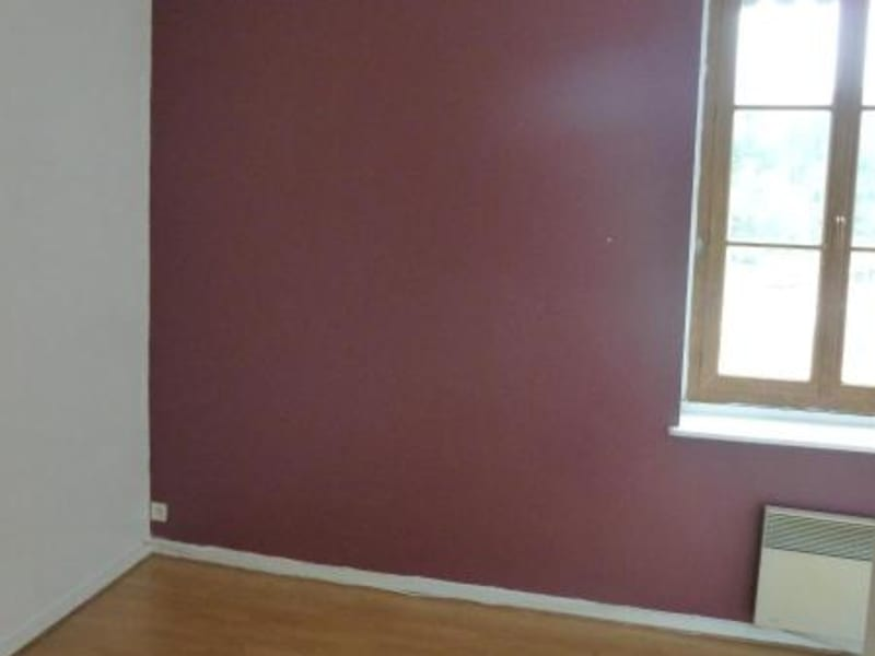 Location appartement Sain bel 465€ CC - Photo 4