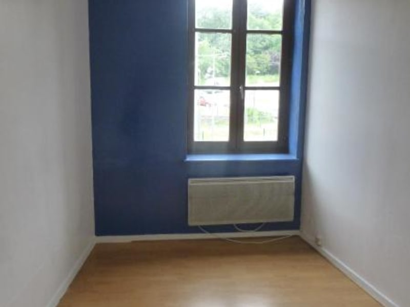 Location appartement Sain bel 465€ CC - Photo 5
