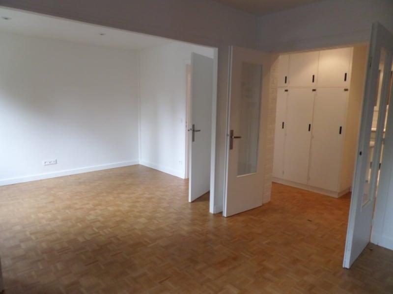 Sale apartment La celle saint cloud 290000€ - Picture 1