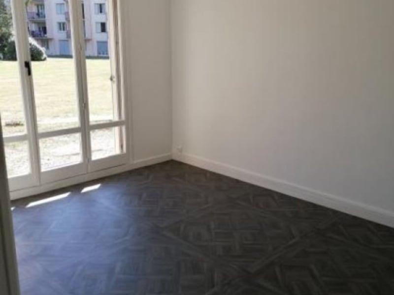 Rental apartment Soissons 470€ CC - Picture 4