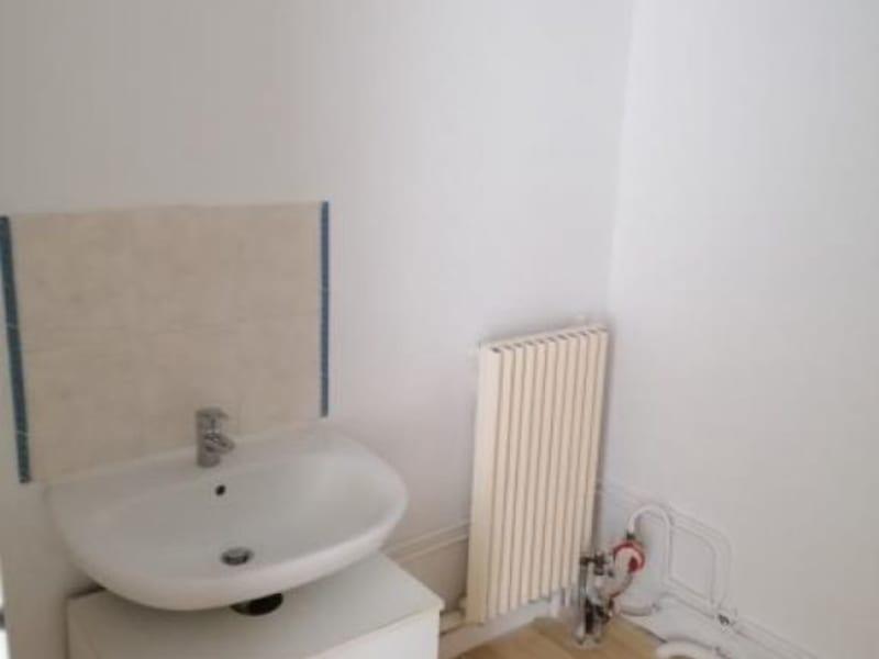 Rental apartment Soissons 470€ CC - Picture 6