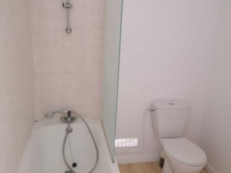 Rental apartment Soissons 470€ CC - Picture 7