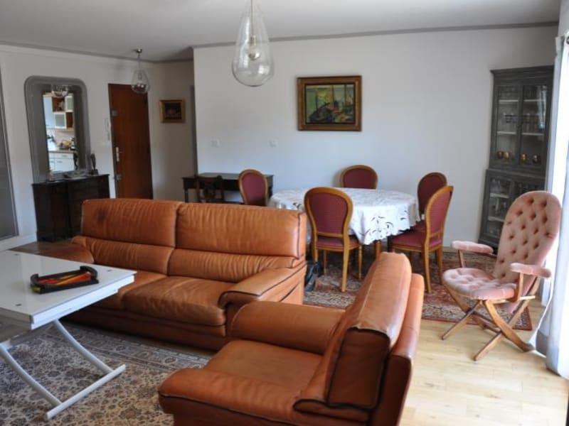 Sale apartment Soissons 263000€ - Picture 2