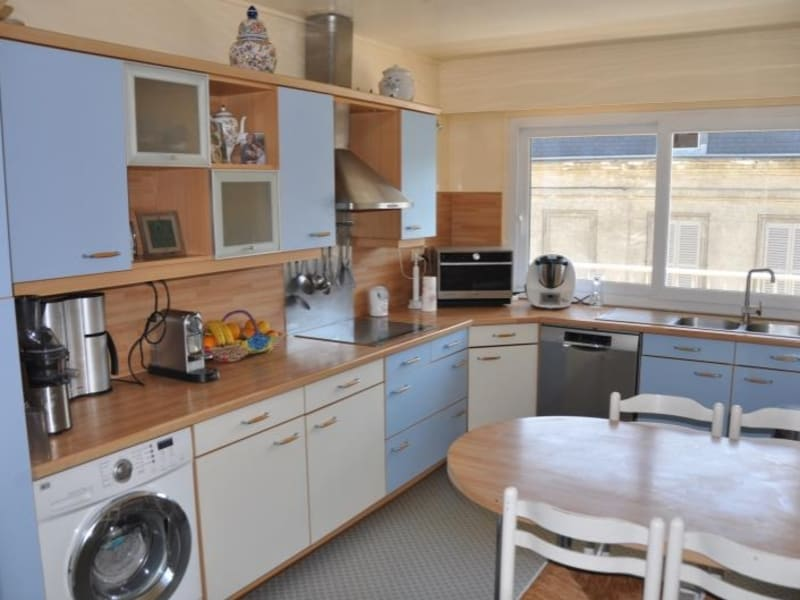 Sale apartment Soissons 263000€ - Picture 3
