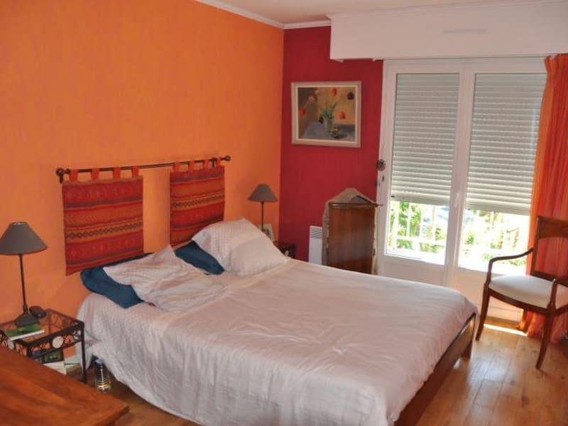 Sale apartment Soissons 263000€ - Picture 4