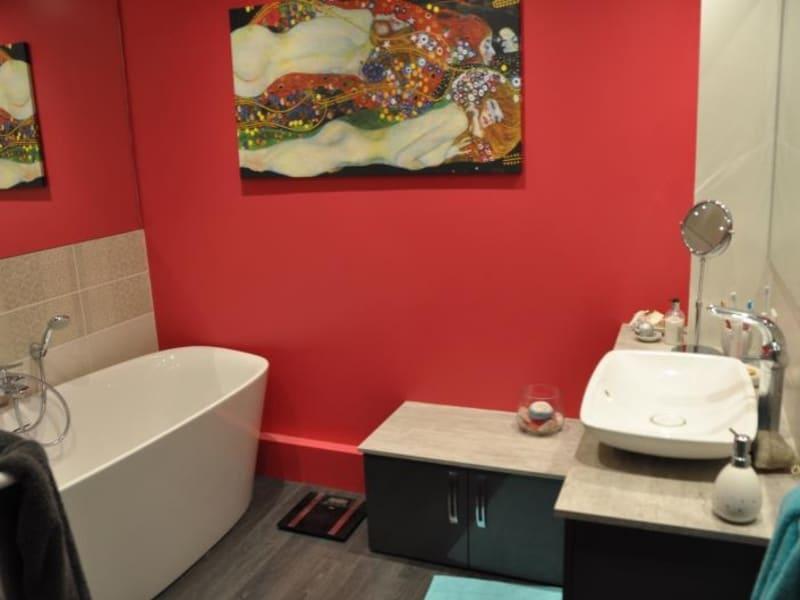 Sale apartment Soissons 263000€ - Picture 5
