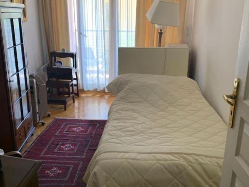Location appartement Aix en provence 1109€ CC - Photo 1