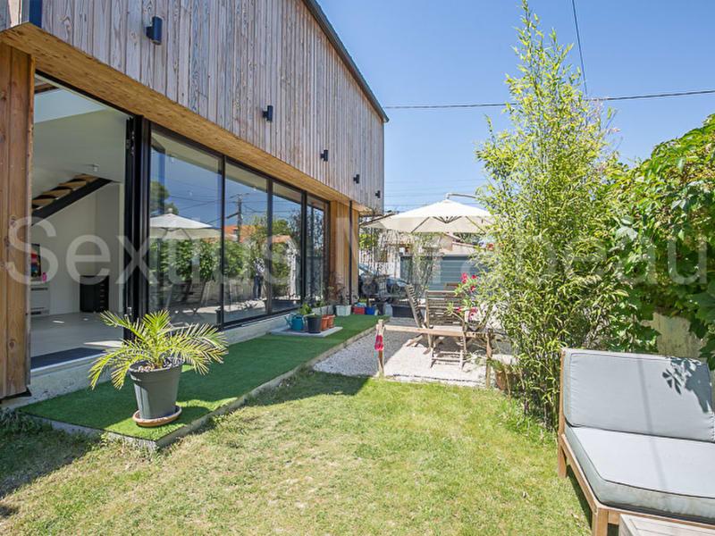 Vente maison / villa Cabries 560000€ - Photo 1